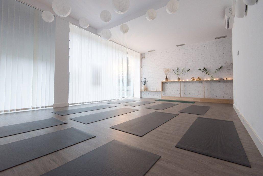 yoga-en-donosti