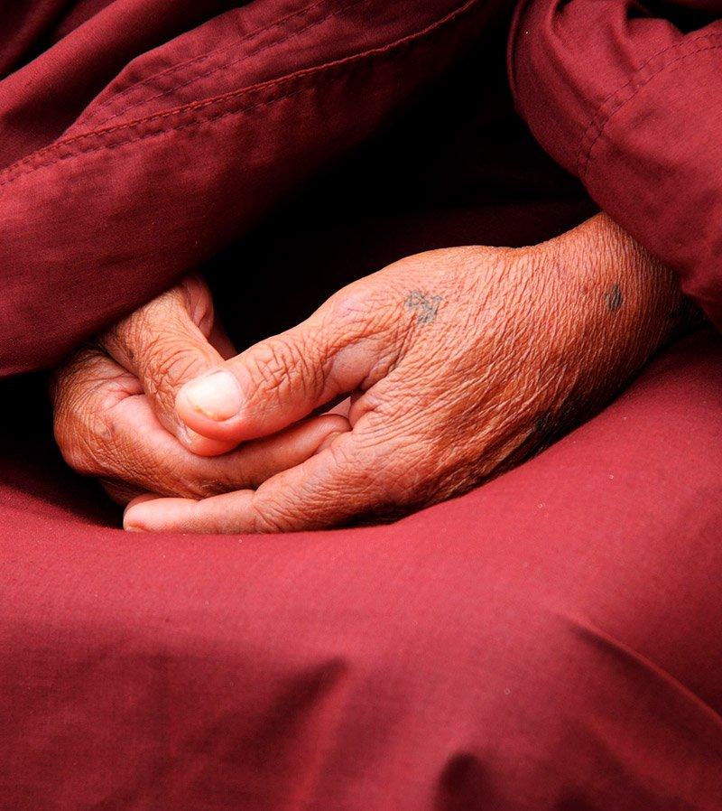 meditacion-donostia