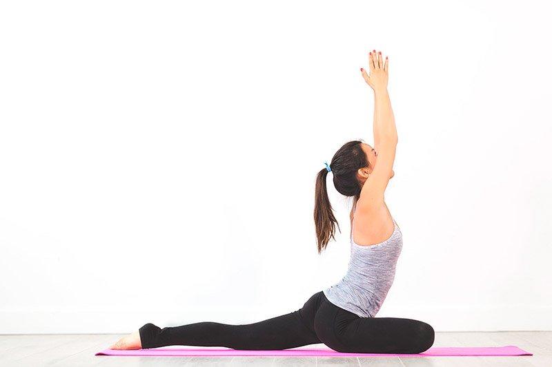 vinyasa-yoga-donostia
