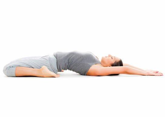 yin-yoga-donostia
