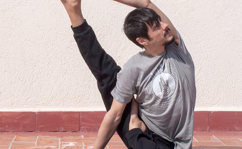 rocket-yoga-donostia