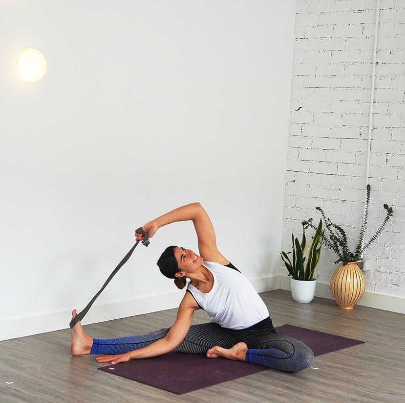 asthanga-yoga-donostia